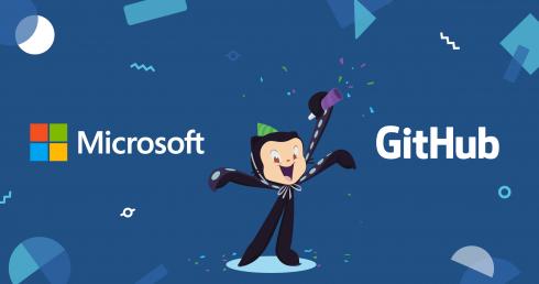 microsoft_acquires_github